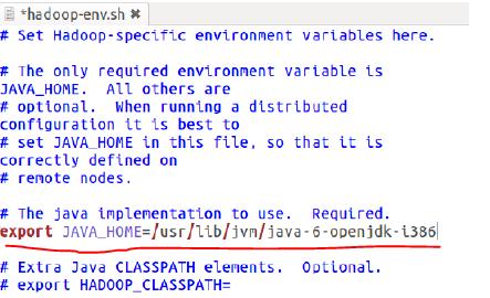 hadoop multi node cluster tutorial