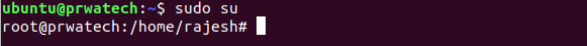 hadoop linux commands