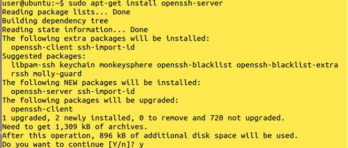 install Hadoop Single Node Using Hadoop 1.x