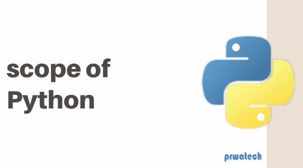 online python course with certificate