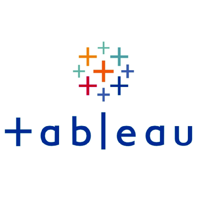 Tableau Introduction Tutorial