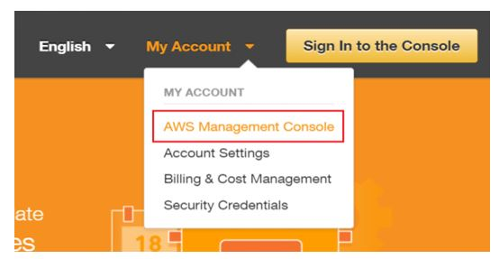 Steps To Launch An Amazon EC2 Instance | Prwatech