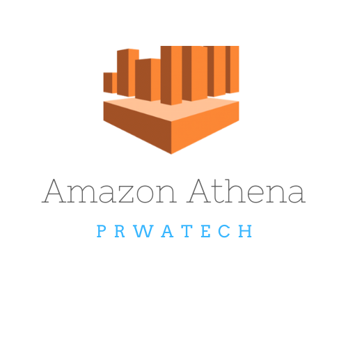 Getting Started With Athena