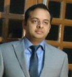 Kumar Waibhav
