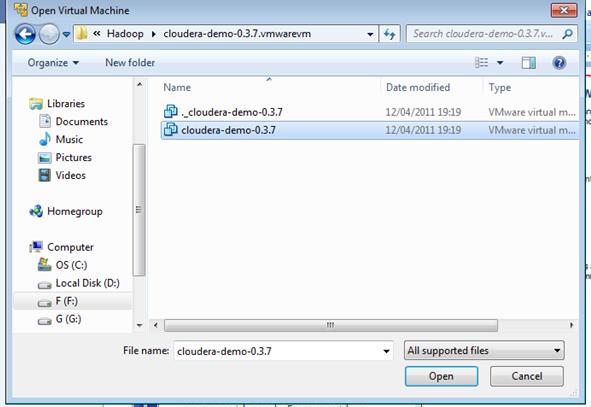 cloudera hadoop certification dumps pdf