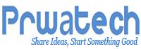 Big data & hadoop training in bangalore and pune