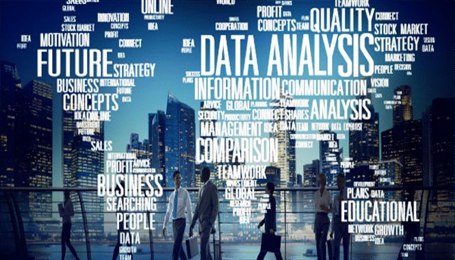 big data hadoop trends
