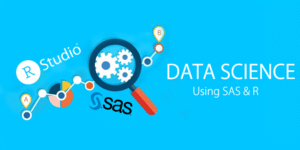 DATA_SCIENCE_USING_SAS_AND_R