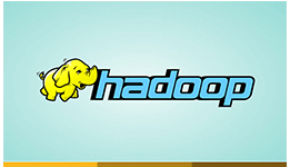 hadoop classes in magarpatta