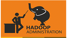 Hadoop Admin Training Institute