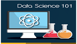 Data science Training institute in Pune