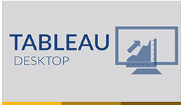 Tableau Training Institute in Pune