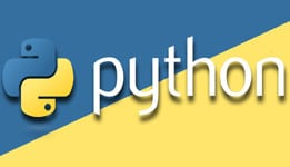 Best python certification course in Bangalore