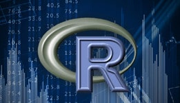 R Programming Training in Pune