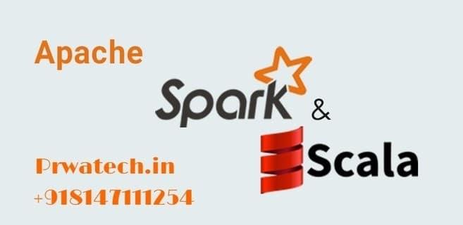 spark training in bangalore