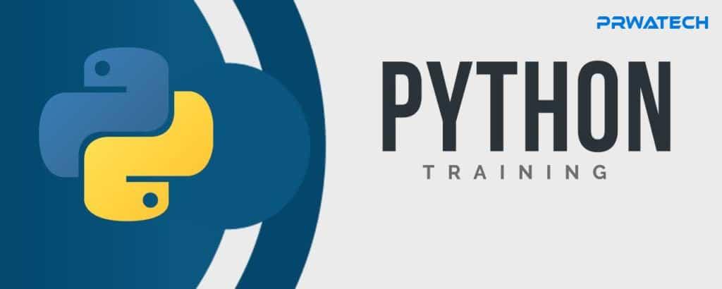 Python Training Institutes In Pune