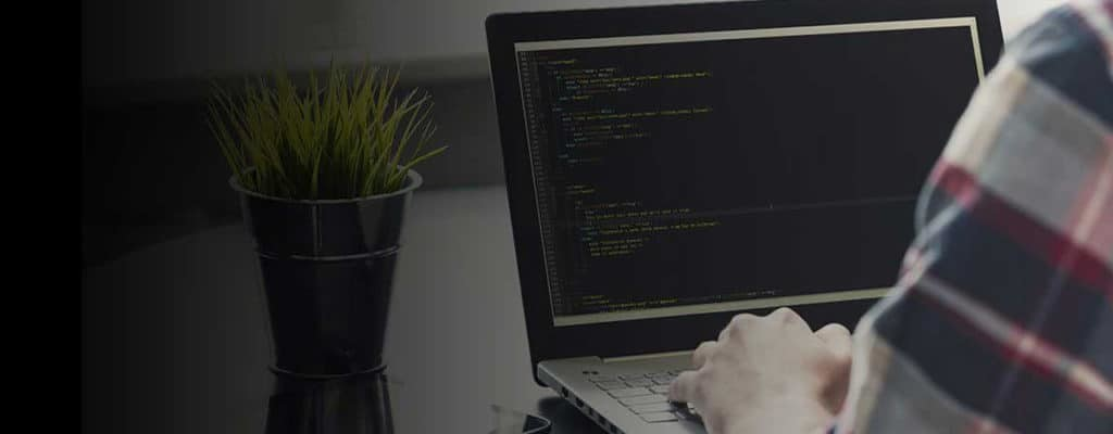Hadoop Online Training Bangalore